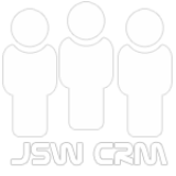 Add-ons JSW CRM