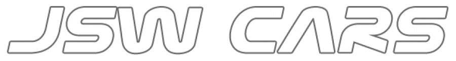 JSW Cars 3.4.1