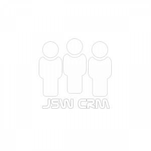 JSW CRM Logman plugin