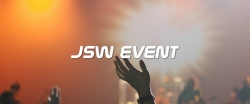 JSW Event 3 Professional