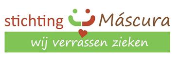 logo mascura2015