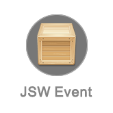jswevent button