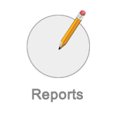 Reports button