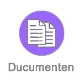 Ducumenten button