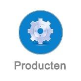 Producten button