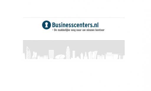 Bedrijfsruimte Den Bosch